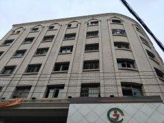 虎门北栅中心区【东方云谷】 七八楼绝版户型,现楼火爆发售